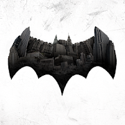 Batman — The Telltale Series v1.63
