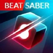 Beat Saber v1.1.0
