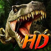 Carnivores: Dinosaur Hunter v1.8.9