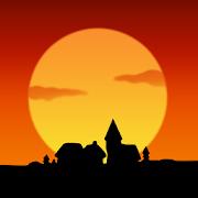 Catan Classic v4.7.4