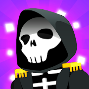 Death Incoming v1.6.1