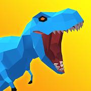 Dinosaur Rampage v4.0.6