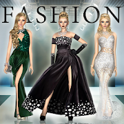 Fashion Empire v2.92.35