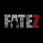 FateZ Unturned Zombie Survival v0.161