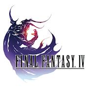 Final Fantasy 4 v2.0.0