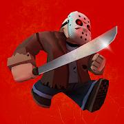 Friday the 13th: Killer Puzzle v17.8