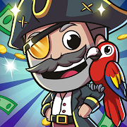 Idle Pirate Tycoon v1.4