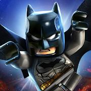 LEGO Batman: Покидая Готэм v2.0.1.8