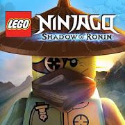 LEGO Ninjago: Тень Ронина v2.0.1.5