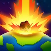 Meteors Attack v1.0.1