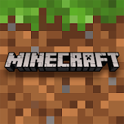 Minecraft — Pocket Edition v1.16.230.54