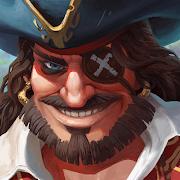Mutiny Пираты: РПГ игры на выживание v0.18.1