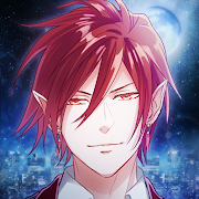 My Devil Lovers — Remake: Otome Romance Game v2.0.10