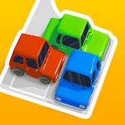 Parking Jam 3D v0.36.1