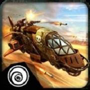 Sandstorm: Pirate Wars v1.17.7