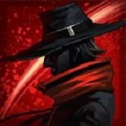 Shadow Hunter v3.2
