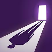 Shadow of Naught v1.4.9.11101242