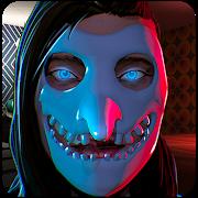 Smiling-X Zero v1.4.2