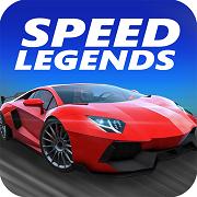 Speed Legends v2.0.1