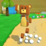 Super Bear Adventure v1.9.6