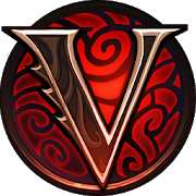 Vengeance RPG v1.2.5